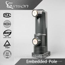 Eingebaute Stange Verschiedene Arten von Vakuum-Leistungsschalter VXG