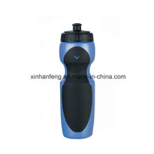 Bicycle Water Bottle with FDA Approval (HBT-005)