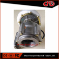 CUMMINS 6BT Turbocharger 4044051 4044050
