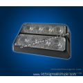 S71-3D 4D 6D LED Marker Surface Mounted Scene Side Front Tail Light