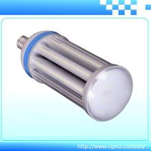 Высокая лампа 80W / 100W / 120W светодиодная лампа для кукурузы