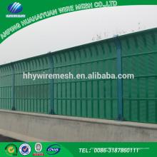 Bestnote acrylplatte schallschutz kaufen großhandel aus china