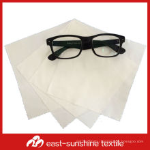 microfiber cleaning cloth glasses,microfiber cloth glasses optical