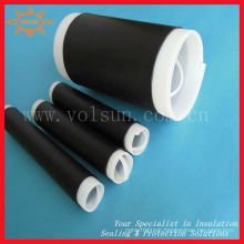 Cold shrink tube
