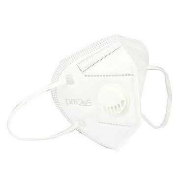 Dry Mouth Ranking 8210 3M N95 8511 Mask