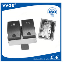 Auto Window Lifter Switch Use for VW Polo Fox