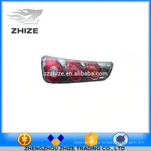 Высококачественные шины, шины светильник 4133-00021Right задний хвост Лампы в сборе. для yutong