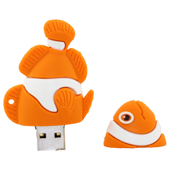 Lovely USB Stick