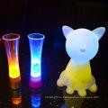 животных формы лампа тумбочка с led свет USB led лампы ночник для детей