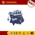 YANGDONG diesel engine for construction engineering forklifts/wheel loader/grader