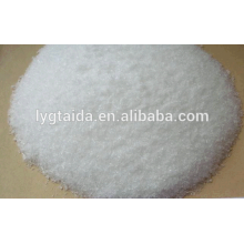 Water Treatment Trisodium Phosphate TSP