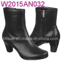 Top Products High Heel Work Boots