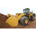 CAT 980L Large Wheel Loader Best Seller