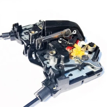 Automatic Electric Suction Door for Audi A6l