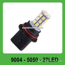 9004,9006,9008,H1,H3 12V car led headlight