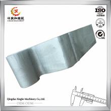 Отливка OEM алюминиевая заливка формы процесс Механиче Литейный