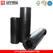 White Paper Material and Sublimation Transfer Type Dye Sublimation Paper