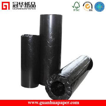 Sublimation Hitzeübertragung Papierrolle für Stoff Baumwolle