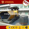 Preço da pavimentadora do asfalto do paver do concreto do asfalto da multi-função de 4.5m RP452L