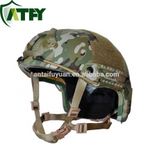 Fast ballistic helmet army made in China