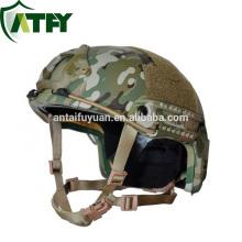 Быстрый баллистический шлем армии сделано в Китае