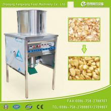 Máquina de pelar Fx-128garlic Máquina de pelar de ajo / Shallot Peeling Machine