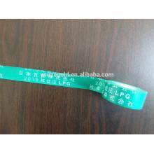 Impressão japonesa 8milx2''x66ft PVC ducto fita
