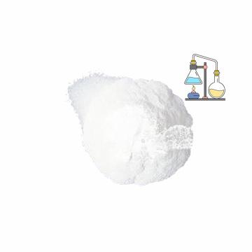 Azilsartan Cas 147403-03-0 With High Purity