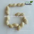 Wholesale peanuts 1kg price