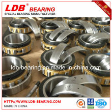 Split Roller Bearing 02b420m (420*647.7*200) Replace Cooper