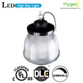 200w UFO LED High Bay Light
