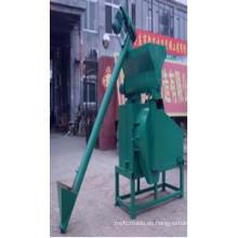 Hochwertiger Niedriger Preis HKL-320 Futtermühle Maschine