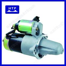 Starter moteur assy pour Nissan U13 23300-2J261 12volt, 1.4kw