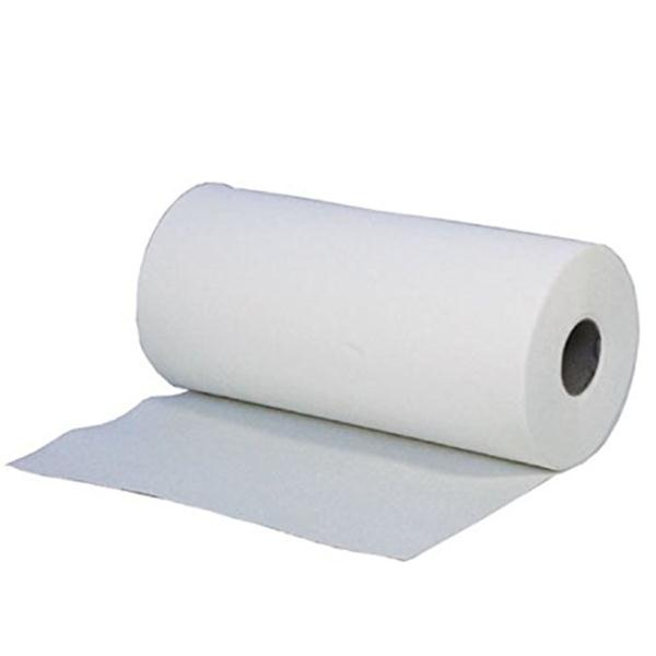 Glassfiber Air Filter Paper For Filter