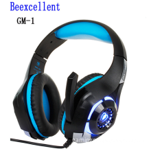 PS4 XBOX ONE wired Headset for PC