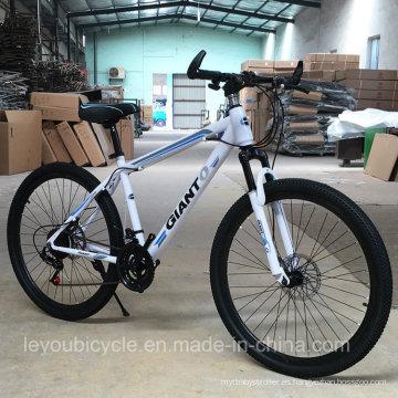 Bicicleta de carretera de carbono chino de alta calidad / Bicicleta / Bicicleta Chopper