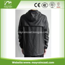Personal Design Best Selling Sportswear