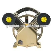 w3080 Air Compressor Pump