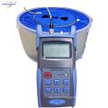 PG-FR3200A haute qualité optique ranger mini OTDR