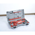 Porta Power Jack Serie 10 Ton
