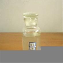 Производитель, поставщик эпоксидной смолы (тип Biphend A) Ly128 / эпоксидная смола