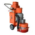 Máquina de moedura de piso de concreto Expoxy