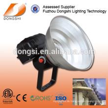 1500W E40 hohe Leistung VERSTECKTES Flut-Licht im Freien CER / ISO bescheinigt