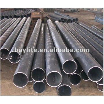API 5l PSL2 natural gas pipeline