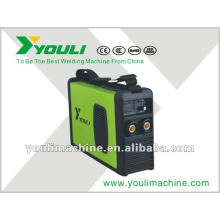 welding machine inverter igbt 80% duty cycle