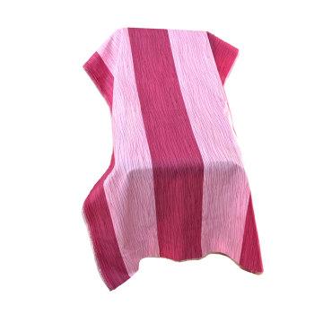 Ткань Pongee