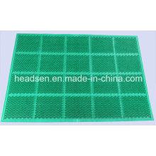 2015 New Design Modern Anti-Slip Door Mat