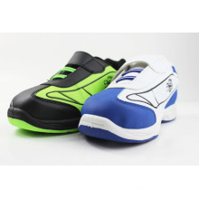 Men′s Sport Shoes New Style Comfort Sports Shoes Sneakers Snc-01022