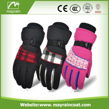 Winter Outdoor Sports Snowboarding Ski Gloves