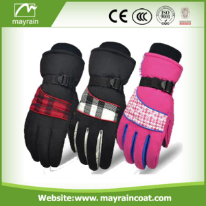 Winter Outdoor Sport Snowboard Skihandschuhe